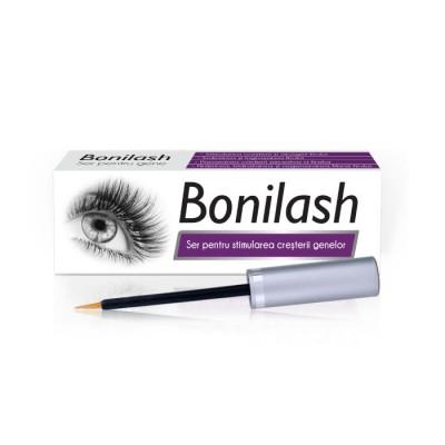 Bonilash Ser Gene x 3 ml - Zdrovit