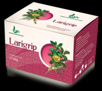 Ceai Larigrip -plc x 50 - Larix
