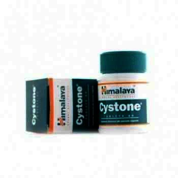 Cystone -tb x 60