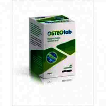 Digest Duo - HealthAdvisors