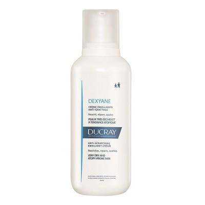 Dexyane Crema Emolienta x 400 ml