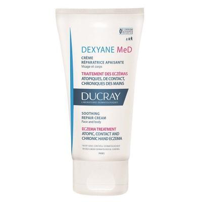 Dexyane Med Crema Reparatoare Calmanta x 30 ml
