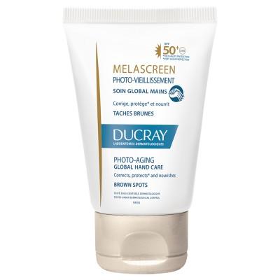 Ducray Melascreen Crema de Maini x 50 ml