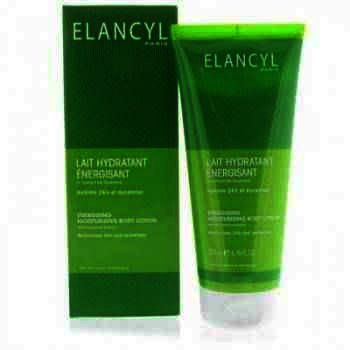 Elancyl Lapte Hidratant Pt Corp x 200 ml