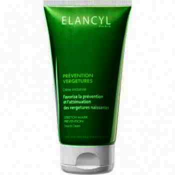 Elancyl Specific Vergeturi Maternite x 500 ml (1+1 Oferta)