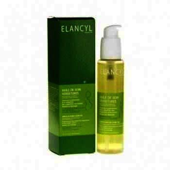 Elancyl Ulei Prevenire Vergeturi x 150 ml