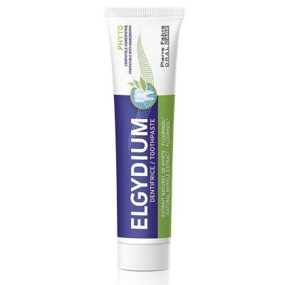 Elgydium Pasta de Dinti Phyto x 75ml