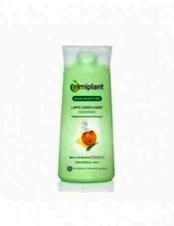 Elmiplant Lapte Demachiant Hidratant TNM 200ml