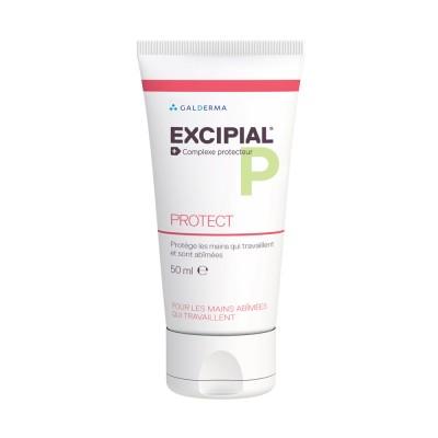 Excipial Protect Crema x 50 ml - Galderma
