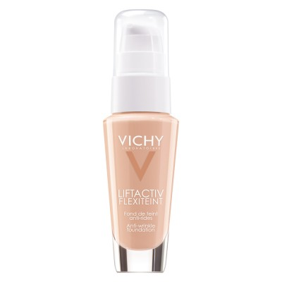 Vichy Liftactiv Flexiteint Fond De Ten Nuanta 15 Opal 30ml