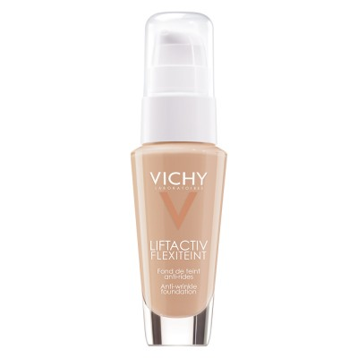 Vichy Liftactiv Flexiteint Fond De Ten Nuanta 25 Nude 30ml