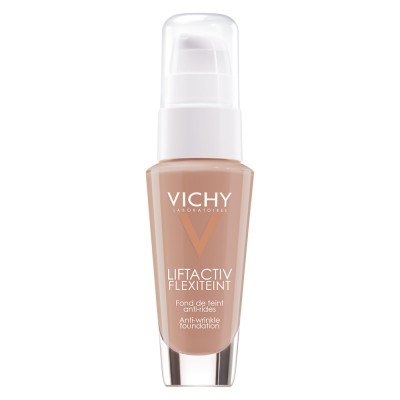 Vichy Liftactiv Flexiteint Fond De Ten Nuanta 35 Sand 30ml