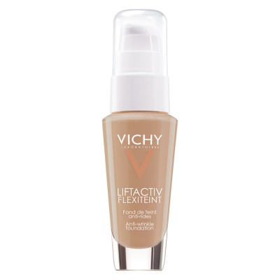 Vichy Liftactiv Flexiteint Fond De Ten Nuanta 45 Gold 30ml