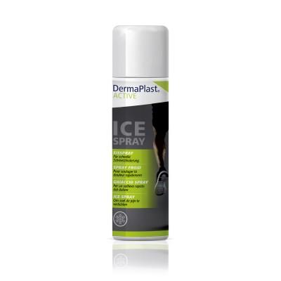 Hartmann Dermaplast Active Ice Spray x 200ml