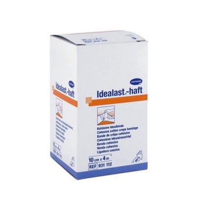 Hartmann Idealast-Haft 10cm/4m