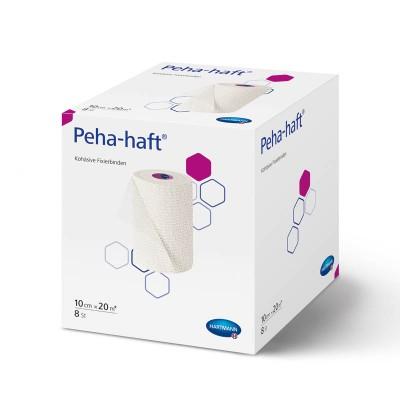 Hartmann Peha-Haft 10cm/4m