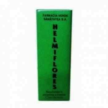 Helmiflores x 25ml