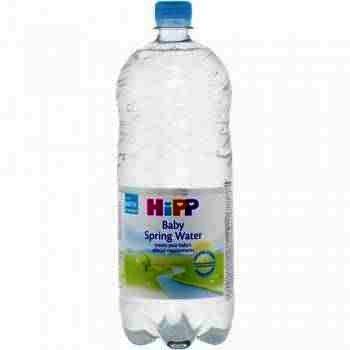 Hipp Apa pentru Sugari 1.5 litri