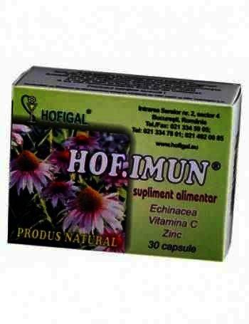 Hofigal Hofimun x 30