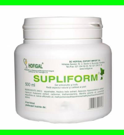 Hofigal Supliform gel -500ml