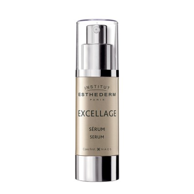 Institut Esthederm Excellage Ser, 30 ml