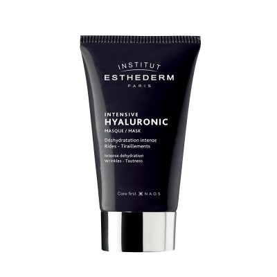 Institut Esthederm Intensive Hyaluronic Masca x 75ml