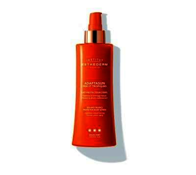 Institut Esthederm Sun Adaptasun Lapte *** x 200 ml