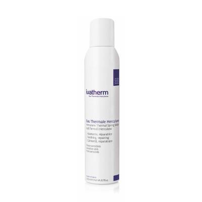 Ivatherm Spray Apa Termala Herculane x 300ml