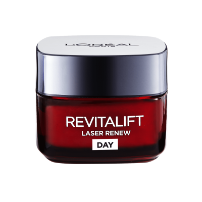 Loreal Paris Revitalift Laser Crema Antirid Zi 50 Ml