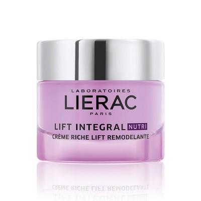 Lierac Lift Integral Crema Lifting Nutri Ten Foarte Uscat x 50ml