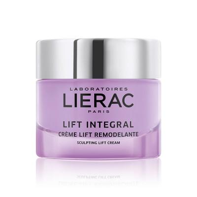 Lierac Lift Integral Crema Lifting Remodelatoare Ten Normal-Uscat x 50ml