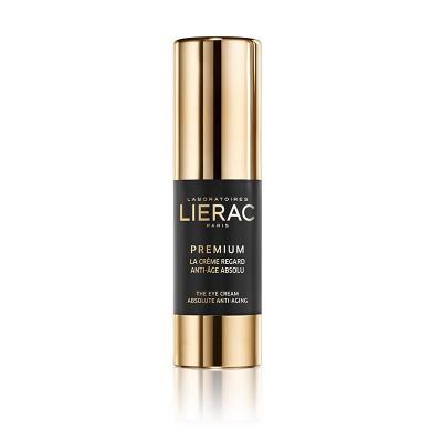 Lierac Premium Crema Anti-Aging Contur Ochi Absolu x 15ml