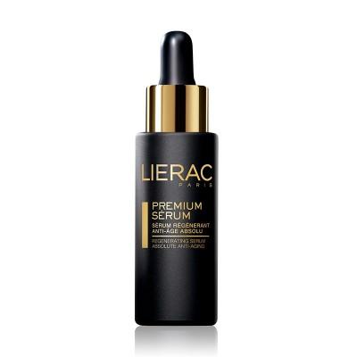 Lierac Premium Ser Anti-Aging Absolu x 30ml