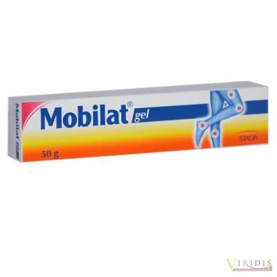 Mobilat-gel-Stada