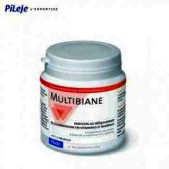 Multibiane -cps x 30
