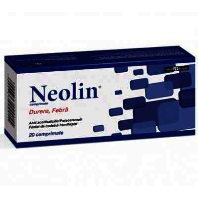 Neolin-cpr. x 20-HealthAdvisors