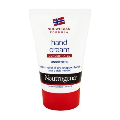 Neutrogena Crema maini neparfumata x 50ml