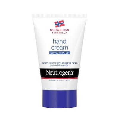 Neutrogena Crema maini parfumata 50ml
