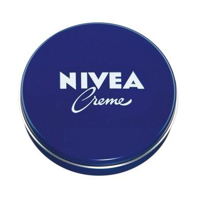 Nivea Crema x 150ml