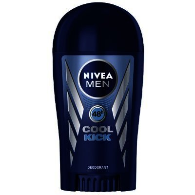 Nivea Stick Cool Kick For Men 82887