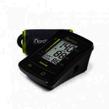 Norditalia Tensiometru Digital Brat BP1000