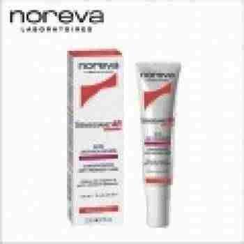 Noreva Sensidiane AR Crema x 30 ml