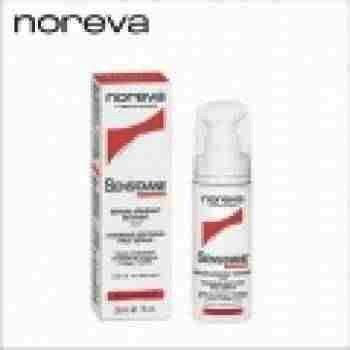 Noreva Sensidiane Ser Calmant Intensiv x 30 ml