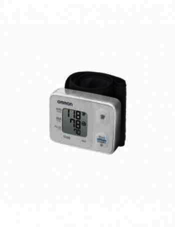 Omron Tensiometru Electronic Incheietura RS2