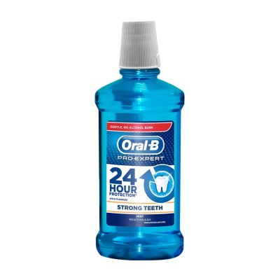 Oral B Apa De Gura Pro-Expert x 250 ml
