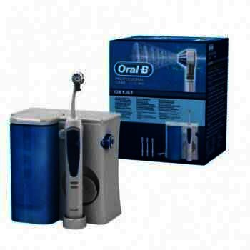 Oral B Dus Bucal MD 20