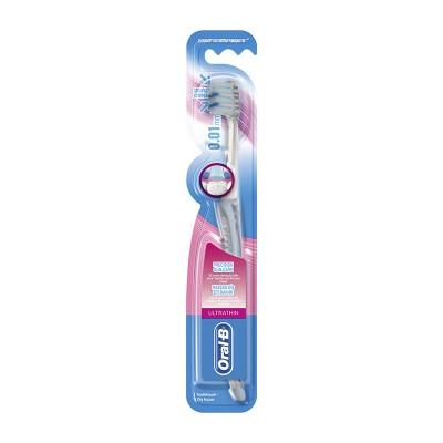 Oral-B Periuta de Dinti Ultrathin Precision Gum Care