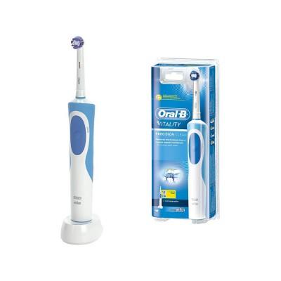 Oral B Periuta Electrica D12-513W