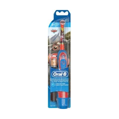 Oral B Periuta Electrica D2010 Copii