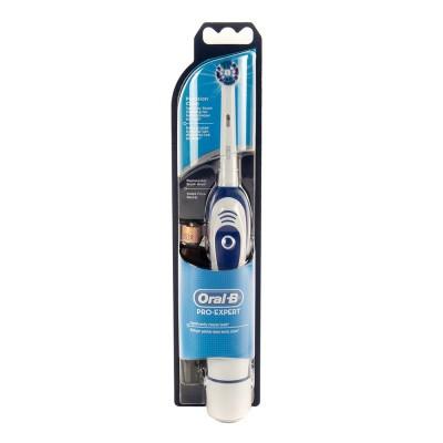 Oral B Periuta Electrica Pro Expert DB4-010